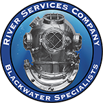 River Services Company, LLC